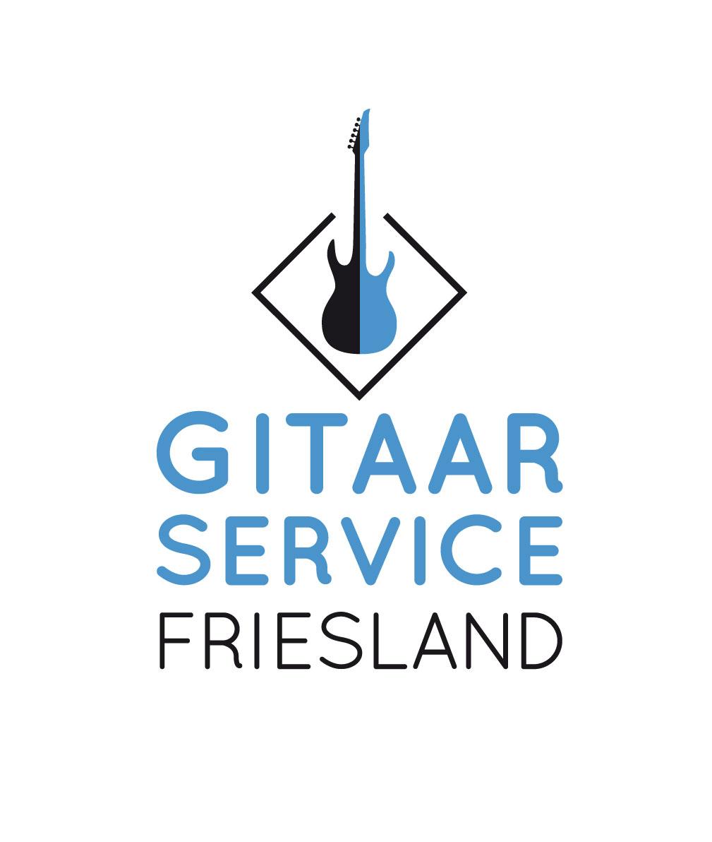Gitaar Service